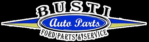 Busti Auto Parts